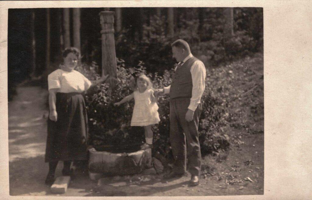 Bild: Familie Gürtler